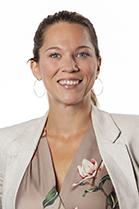 Mag. Chiara Schönborn