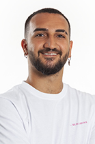 Ibrahim Bozkurt