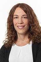 MMag. Flora Papanthimou