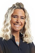 Claudia Naschberger