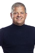 Markus Günther Trost
