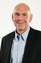 Mst. Bernhard Falch
