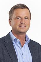 Robert Krösbacher