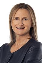 Dr. Martina Holzknecht-Foradori