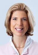 Mitarbeiter Mag. Ulrike Hackl
