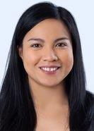 Mitarbeiter Jessica Halili, B.A.