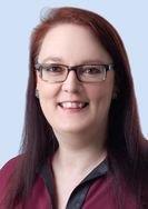 Mitarbeiter Mag. Nicole Hauer-Wallner