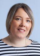 Mitarbeiter Claudia Recknagel