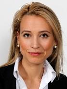 Mitarbeiter Dr. Birgit Bartak