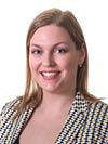 Mitarbeiter Mag. Maria Aigner-Aichinger