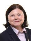 Mitarbeiter Dr. Angelika Aubrunner