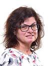 Mitarbeiter Eva-Maria Auer