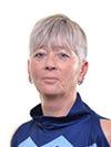 Mitarbeiter Daniela Bernhard