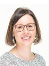 Mitarbeiter Astrid Bernhuber