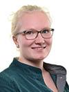 Mitarbeiter Katharina Brenn, BSc