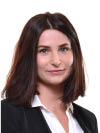Mitarbeiter Mag. Kerstin Dallinger