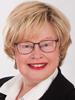 Mitarbeiter Dr. Karin Dellisch-Ringhofer