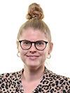 Mitarbeiter Julia Dotter