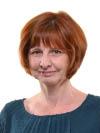 Mitarbeiter Dagmar Eisner