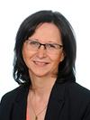 Mitarbeiter Gertrude Erber