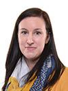 Mitarbeiter Katrin Ernst