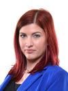 Mitarbeiter Bianca Fellner