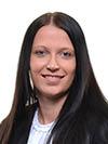 Mitarbeiter Katja Fischer, MA
