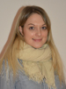 Mitarbeiter Vanessa Fischer, MA