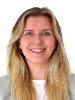 Mitarbeiter Stefanie Frank