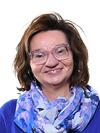 Mitarbeiter Sabine Frei