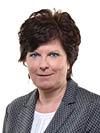 Mitarbeiter Sabine Ganser