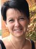 Mitarbeiter Nicole Gaschinger