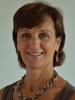 Mitarbeiter Roswitha Geitzenauer