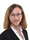 Mitarbeiter Daniela Gerstl, MA