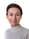 Mitarbeiter Dijana Glavas