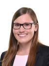 Mitarbeiter Katharina Gnasmüller, MA, BA