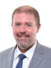 Mitarbeiter Mag. Stefan Gratzl