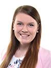 Mitarbeiter Nina Grubner