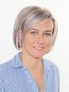 Mitarbeiter Erika Hackl