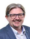 Mitarbeiter Wolfgang Haider