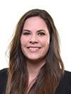 Mitarbeiter Theresa Haiderer, MA