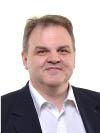 Mitarbeiter Mag. Uwe Halbertschlager
