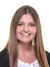 Mitarbeiter Sarah Hausmann
