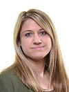 Mitarbeiter Mag. Melanie Hayden