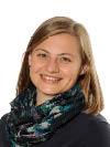 Mitarbeiter Manuela Henebichler