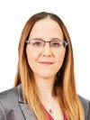 Mitarbeiter Mag. Marie-Christine Hermanek