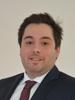 Mitarbeiter Stephan Herndl, BA