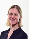 Mitarbeiter Mag. Julia Heschl
