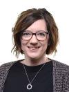 Mitarbeiter Annemarie Hochreiter