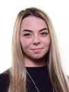Mitarbeiter Armela Hodzic
